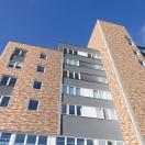 Urban Bricks UB