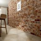 Old Bricks OB / Олд брикс