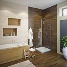 Sherwood / Шервуд Golden Tile
