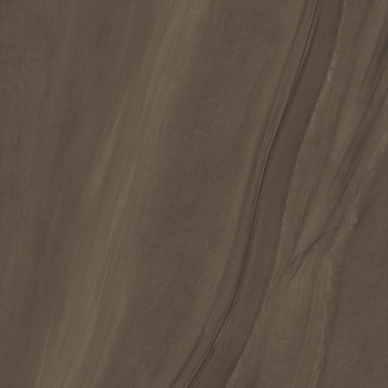 Вандер Мока 60*60 натуральная рет.