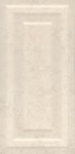 Белгравия панель беж обрезной 30*60