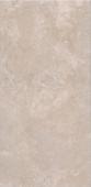 Бихар беж темный обрезной 30*60