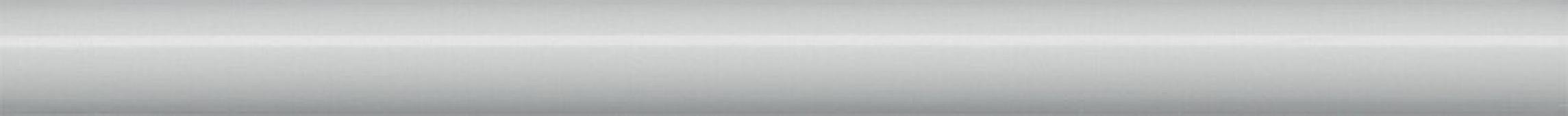 Бордюр Марсо белый обрезной 30*2,5