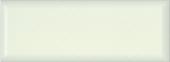 Веджвуд зеленый грань 15*40