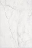 Вилла Юпитера белый 20*30