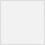 Граньяно белый 15*15