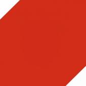 Граньяно красный 15*15