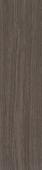 Грасси коричневый лаппатированый 15*60