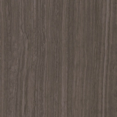Грасси коричневый лаппатированый 30*30