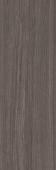 Грасси коричневый обрезной 30*89.5