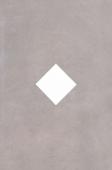 Декор Александрия серый 20*30