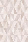 Декор Баккара мозаичный 20*30