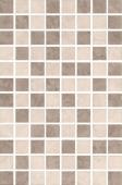 Декор Вилла Флоридиана мозаичный 20*30