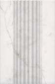 Декор Вилла Юпитера колонна 20*30