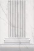 Декор Вилла Юпитера основание 20*30