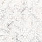 Декор Виндзор мозаичный 30*30