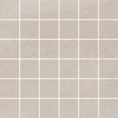Декор Про Матрикс беж мозаичный 30*30
