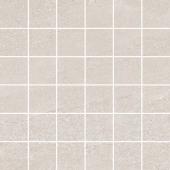 Декор Про Матрикс светлый беж мозаичный 30*30