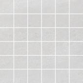 Декор Про Матрикс светлый мозаичный 30*30