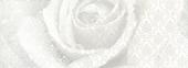 Декор Уайтхолл Роза 15*40