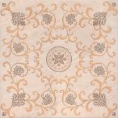 Декор Формиелло 50,2*50,2