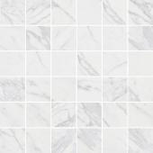 Декор Фрагонар белый 30,1*30,1