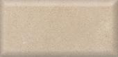 Золотой пляж тёмный беж грань 20*9,9