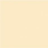 Калейдоскоп желтый 20*20
