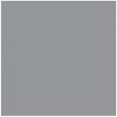 Калейдоскоп серый напольный 20,1*20,1