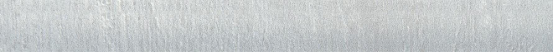 Карандаш Кантри шик серый 20*2