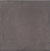 Карнаби-стрит коричневый 20*20