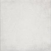 Карнаби-стрит серый светлый 20*20