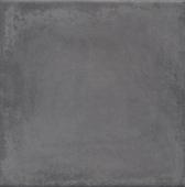 Карнаби-стрит серый темный 20*20