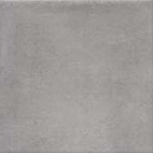 Карнаби-стрит серый 20,1*20,1