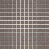 Кастелло коричневый 29,8*29,8