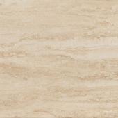 Керамический гранит Travertino Medici Pulido 58,6x58,6 см