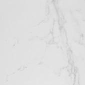Керамогранит Carrara Blanco Brillo 59,6x59,6 см