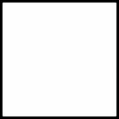 Керамогранит Extreme White 59,6х59,6 см
