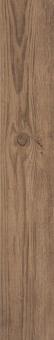 Керамогранит Manhattan Cognac 19,3x120 см