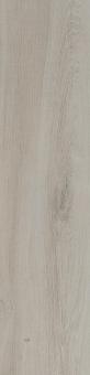 Керамогранит Manhattan Natural 29,4x120 см