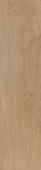 Керамогранит Oxford Natural 22x90 см
