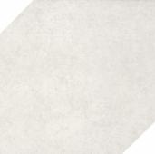 Корсо белый 33*33