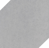 Корсо серый 33*33