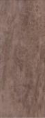 Лакшми коричневый 20*50