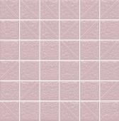 Ла-Виллет розовый светлый 30,1*30,1