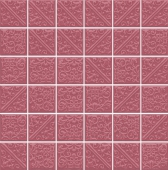 Ла-Виллет розовый 30,1*30,1