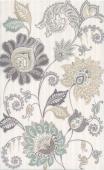 Луиза декор цветы 25*40