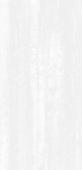 Марсо белый обрезной 30*60