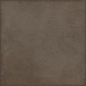 Марчиана коричневый 40,2*40,2 керамогранит