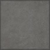 Марчиана серый темный 20*20 настенная